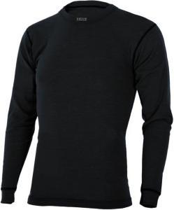 Brynje Classic Shirt (Herre)