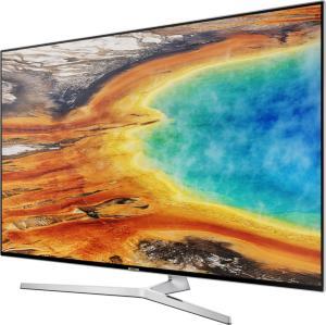 Samsung UE65MU8005