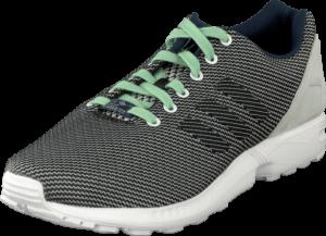 Adidas Originals ZX Flux Weave (Herre)