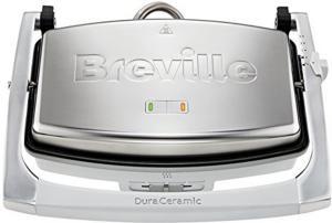 Breville DuraCeramic 3