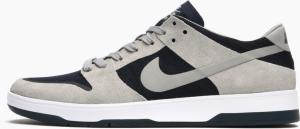 Nike SB Dunk Low (Herre)