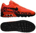 Nike Air Max 90 (Barn/Junior)
