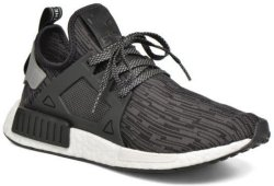Adidas Originals NMD_XR1 (Unisex)