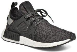 Adidas Originals NMD_XR1 (Unisex)