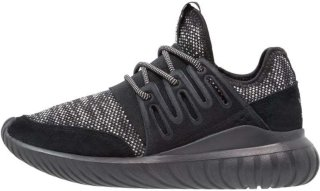Adidas Originals Tubular Radial (Unisex)