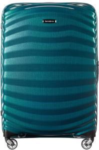 Samsonite Lite-Shock Spinner 69 cm