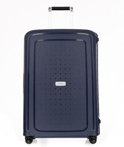 Samsonite S'cure DLX 75