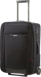 Samsonite Pro-DLX4 Upright 55/20 cm