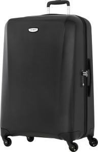 Samsonite Klassic Spinner 55