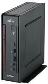Fujitsu ESPRIMO Q957 Mini (VFY:Q0957P45SBNC)