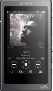 Sony Walkman NWA-35 16GB