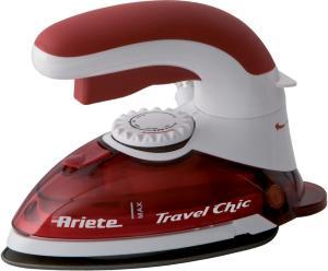 Ariete Travel Chic