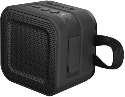 Skullcandy Barricade Mini