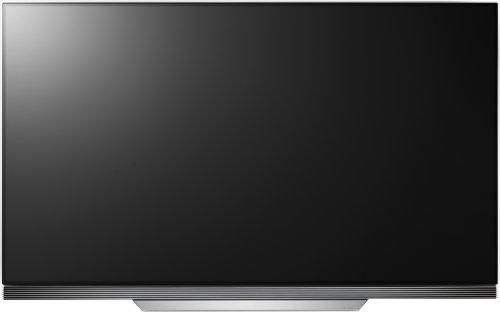 LG OLED55E7V