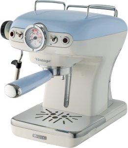 Ariete Vintage Espressomaskin
