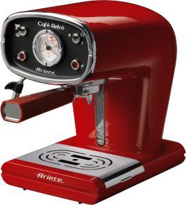 Ariete Café Retro Espressomaskin