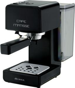 Ariete Café Matisse Espressomaskin