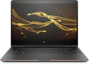 HP Spectre X360 (1LK62EA)