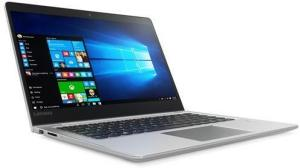Lenovo IdeaPad 710s Plus (80W3004KMX)