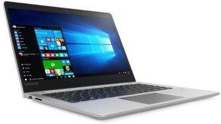 Lenovo IdeaPad 710s Plus (80W3004KMX)