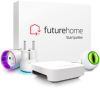 Futurehome Startpakke