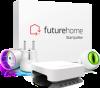 Futurehome Startpakke