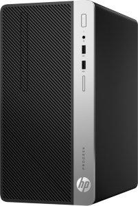 HP Prodesk 400 G4 MT (1JJ50EA)