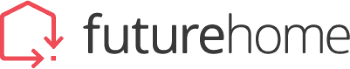 Futurehome logo