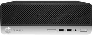 HP ProDesk 400 G4 SFF (1JJ59EA)