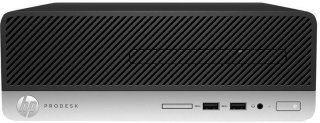 HP ProDesk 400 G4 SFF (1HL07EA)