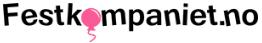 Festkompaniet.no logo