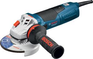 Bosch GWS 19-125 CIST