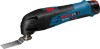 Bosch GOP 12V-LI (Solo)