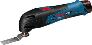 Bosch GOP 12V-LI (Uten batteri)