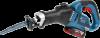 Bosch GSA 18V-32 (Uten batteri)