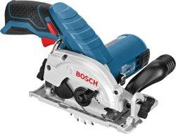 Bosch GKS 12V-26 (Uten batteri)