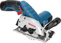 Bosch GKS 12V-26 (2x2,5Ah)
