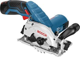 Bosch GKS 12V-26 (2x3,0Ah)