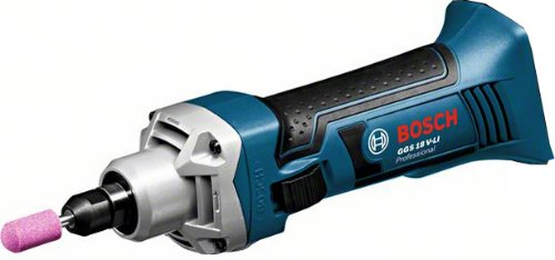 Bosch GGS 18 V-LI (Uten batteri)