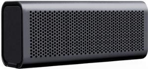 Braven 710 HD