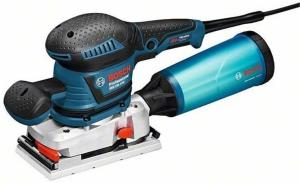 Bosch GSS 230 AVE