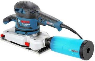 Bosch GSS 280 AVE