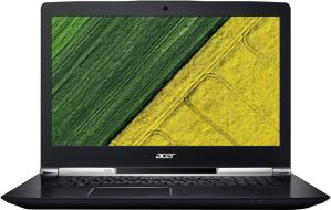 Acer Aspire VN7-793G (NH.Q1LED.018)