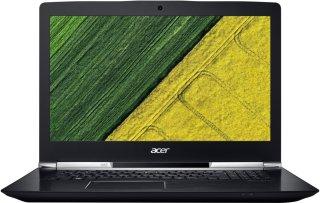 Acer Aspire VN7-793G (NH.Q1LED.015)