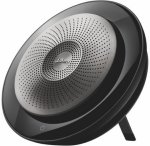 Jabra Speak 710 UC