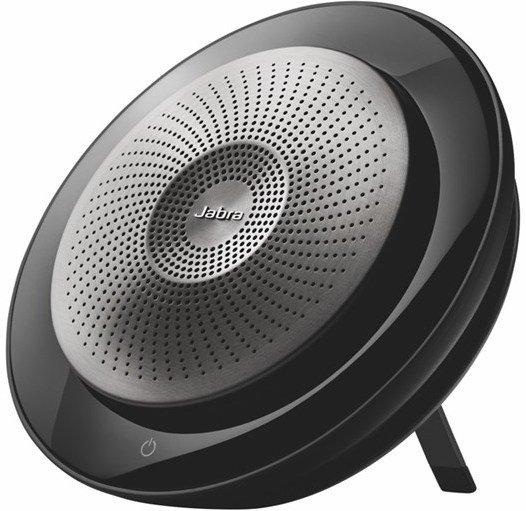 Jabra Speak 710 MC