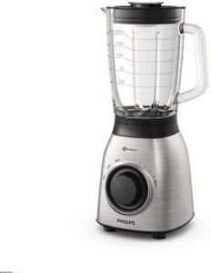 Philips Viva Collection HR3555
