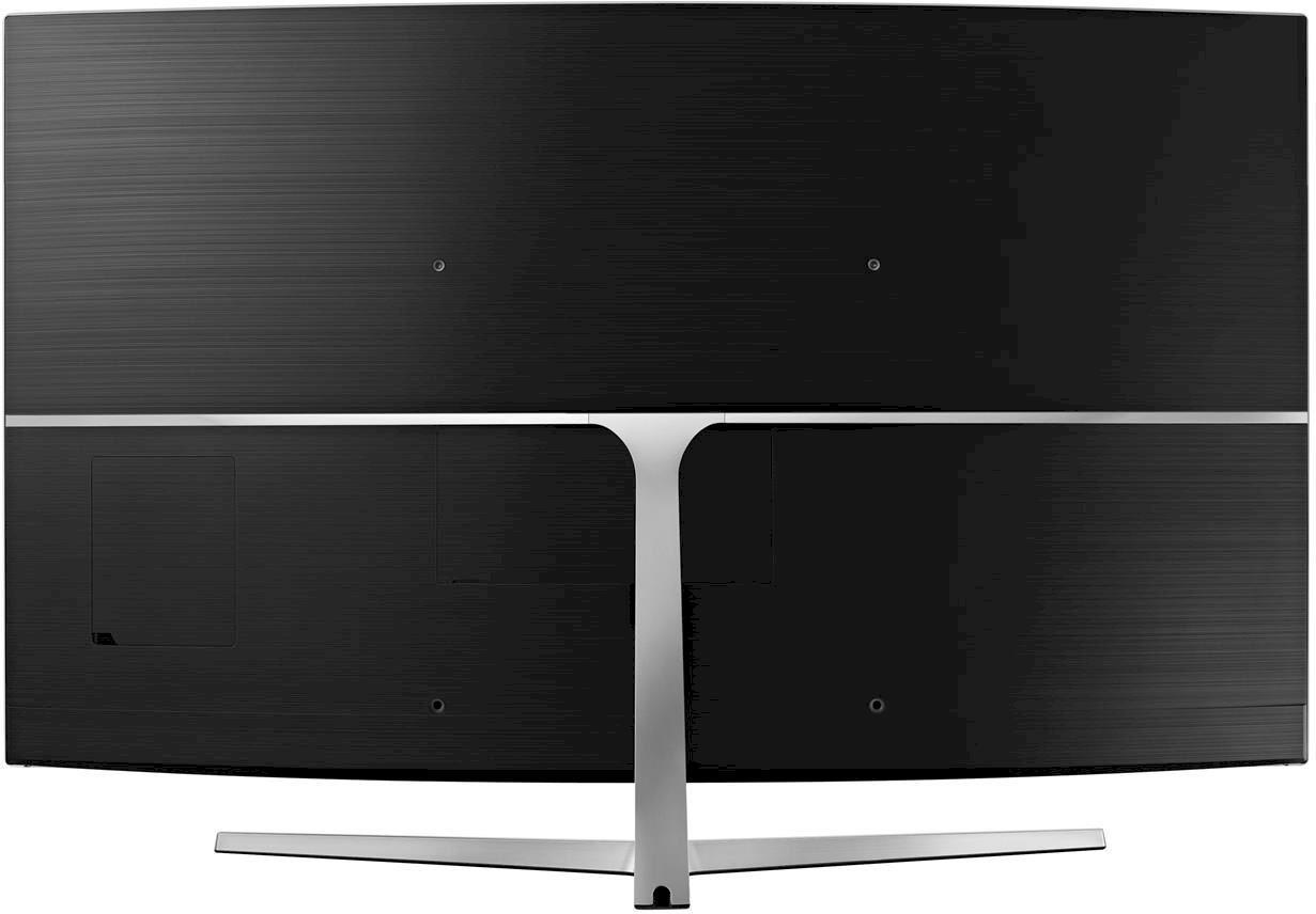 best pris p samsung ue55mu9005 se priser f r kj p i prisguiden. Black Bedroom Furniture Sets. Home Design Ideas