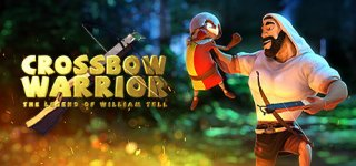 Crossbow Warrior: The Legend of William Tell til PC
