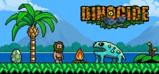 Dinocide til PC